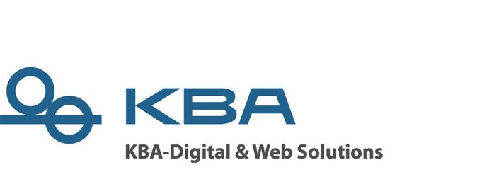 KBA-Digital & Web Solutions