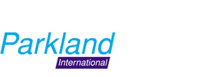 Parkland Int.